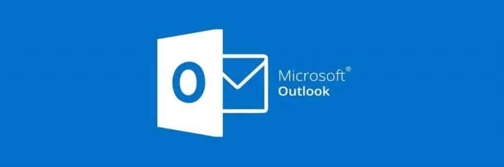 Outlook Ayarları Nasıl Yapılır