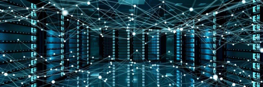 Veri Depolamanın Önemi