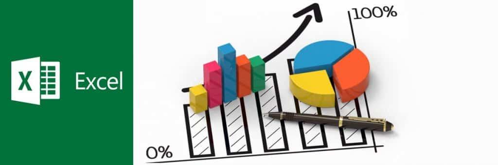 Excel Grafik Oluşturma