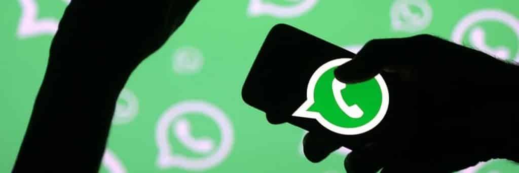 WhatsApp 'ta Görüntüleri Otomatik İndirmeyi Kapatma