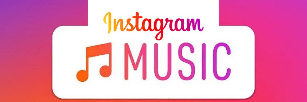 Instagram Müzik Ekleme
