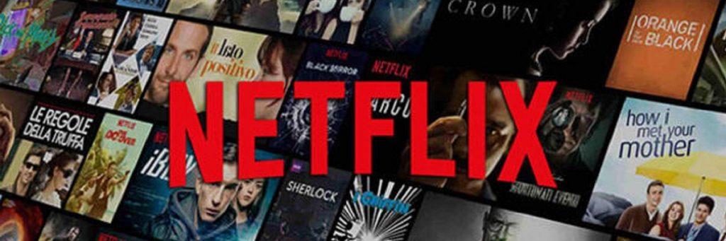 Netflix İzleme Geçmişi Nasıl Silinir