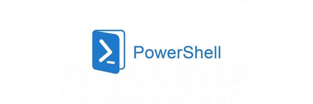 PowerShell Kullanarak Yüklü Programları Listeleme