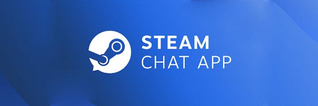 Steam Chat'i Otomatik Açmayı Durdurma
