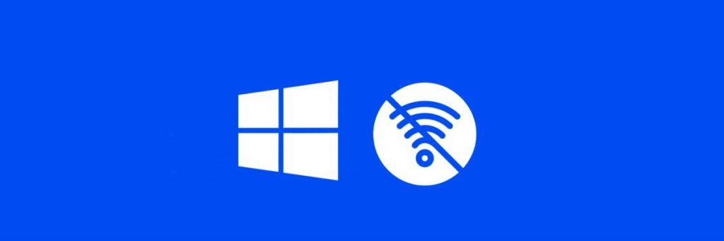 Windows 10 Wi-Fi Veri Kotası Ayarı