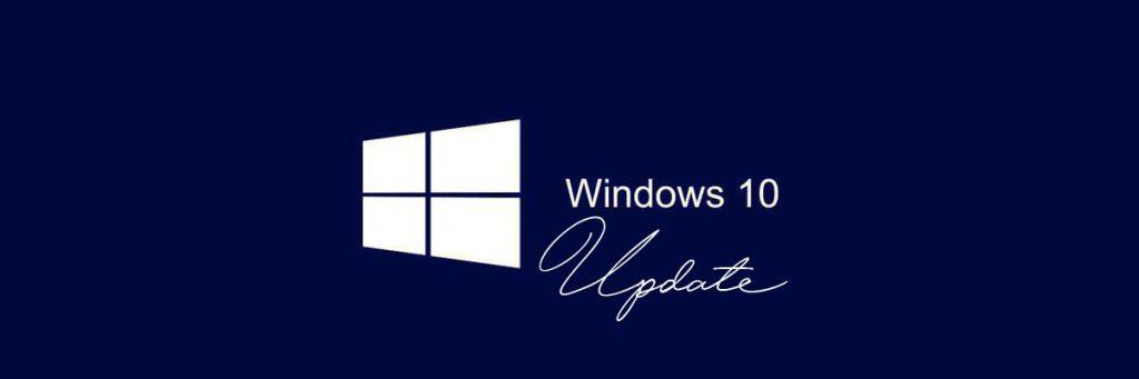 Windows Sürücü Yükleme