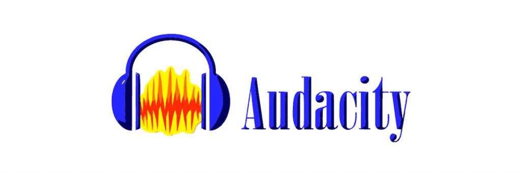 Audacity Ses Kaydetme Programı