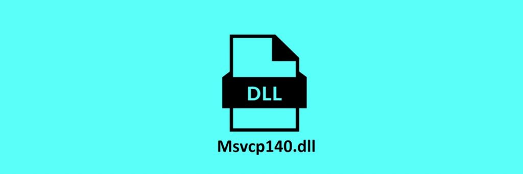 Msvcp140.dll Hatası