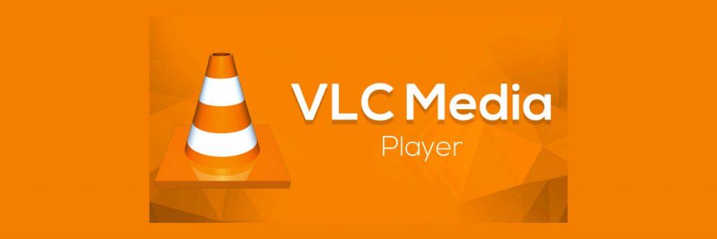 VLC Player Alternatifleri