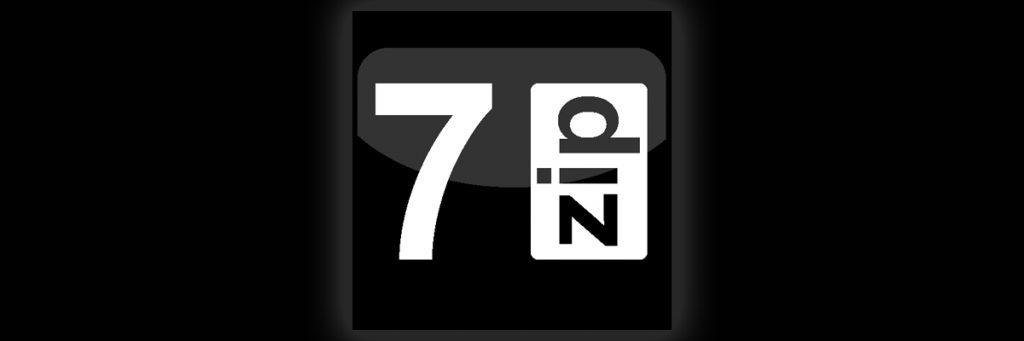 7Z Dosyası Nedir