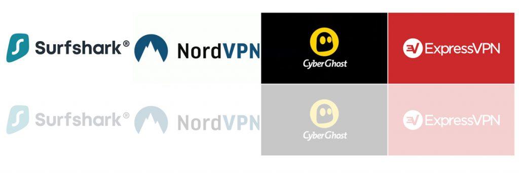 Android için VPN