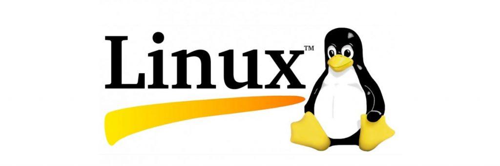 Genel Kullanım İçin Linux Sistemleri