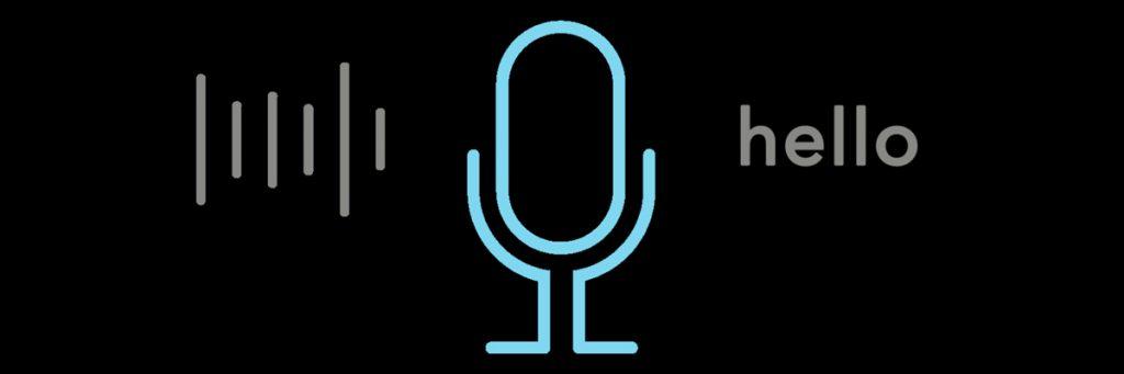 Sesi Yazıya Çevirme Uygulamaları